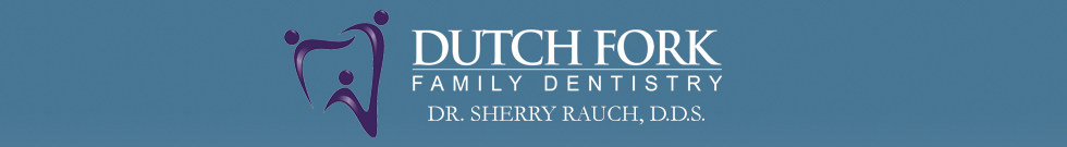 Dutch Fork Family Dentistry